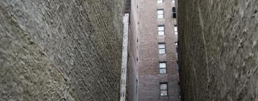 New York Minutes  05