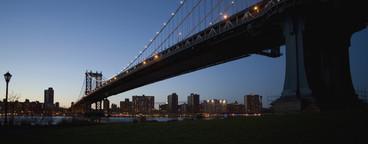 New York Minutes  09