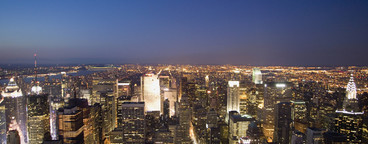 New York Minutes  11