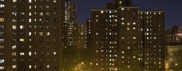 New York Minutes  13