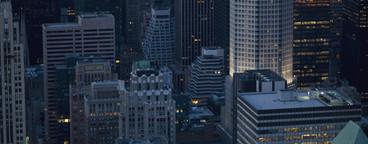 New York Minutes  20