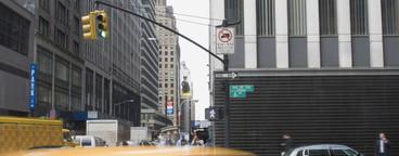 New York Minutes  23