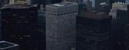 New York Minutes  25
