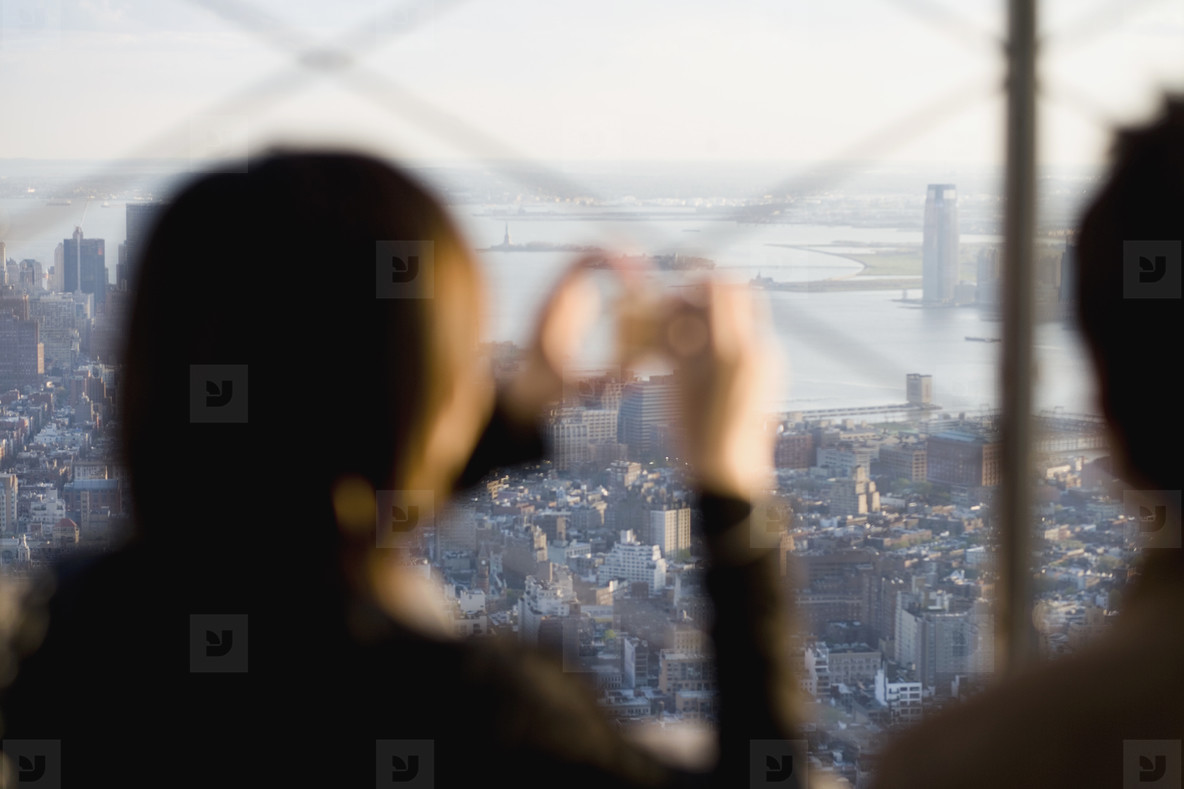 New York Minutes  28