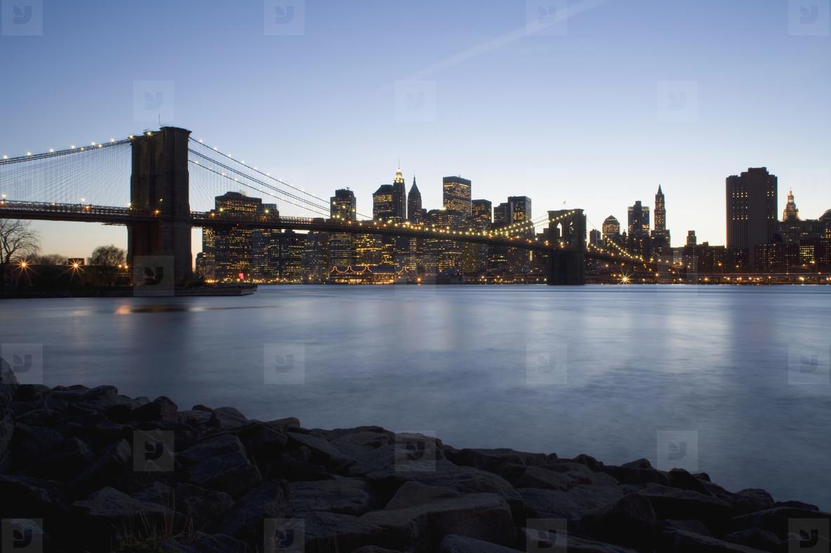New York Minutes  32