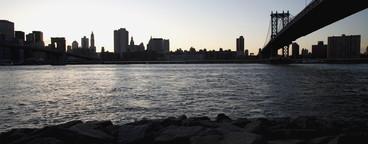 New York Minutes  38