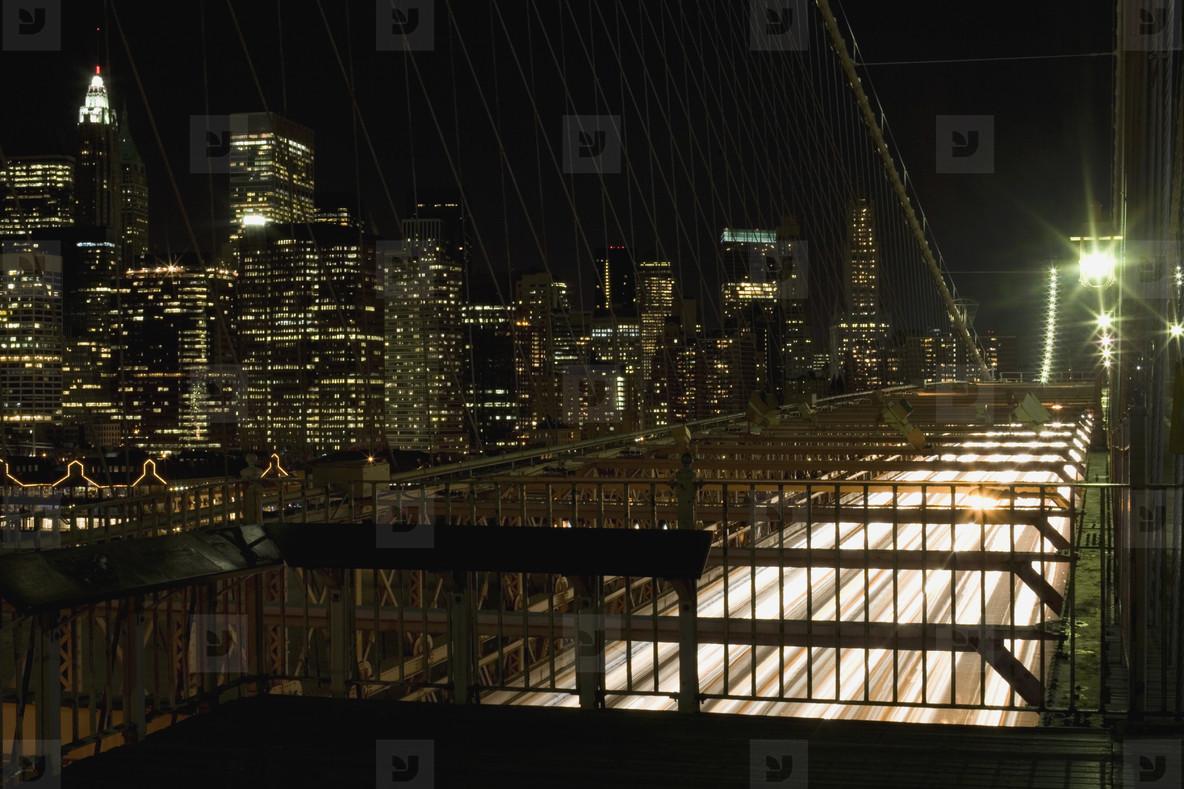 New York Minutes  40