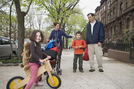 Brooklyn Family 22