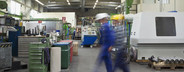 Factory Workers  40