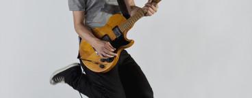 Rocker  02