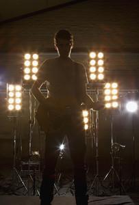 Rocker 03