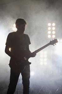 Rocker  04