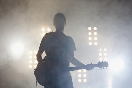 Rocker 05