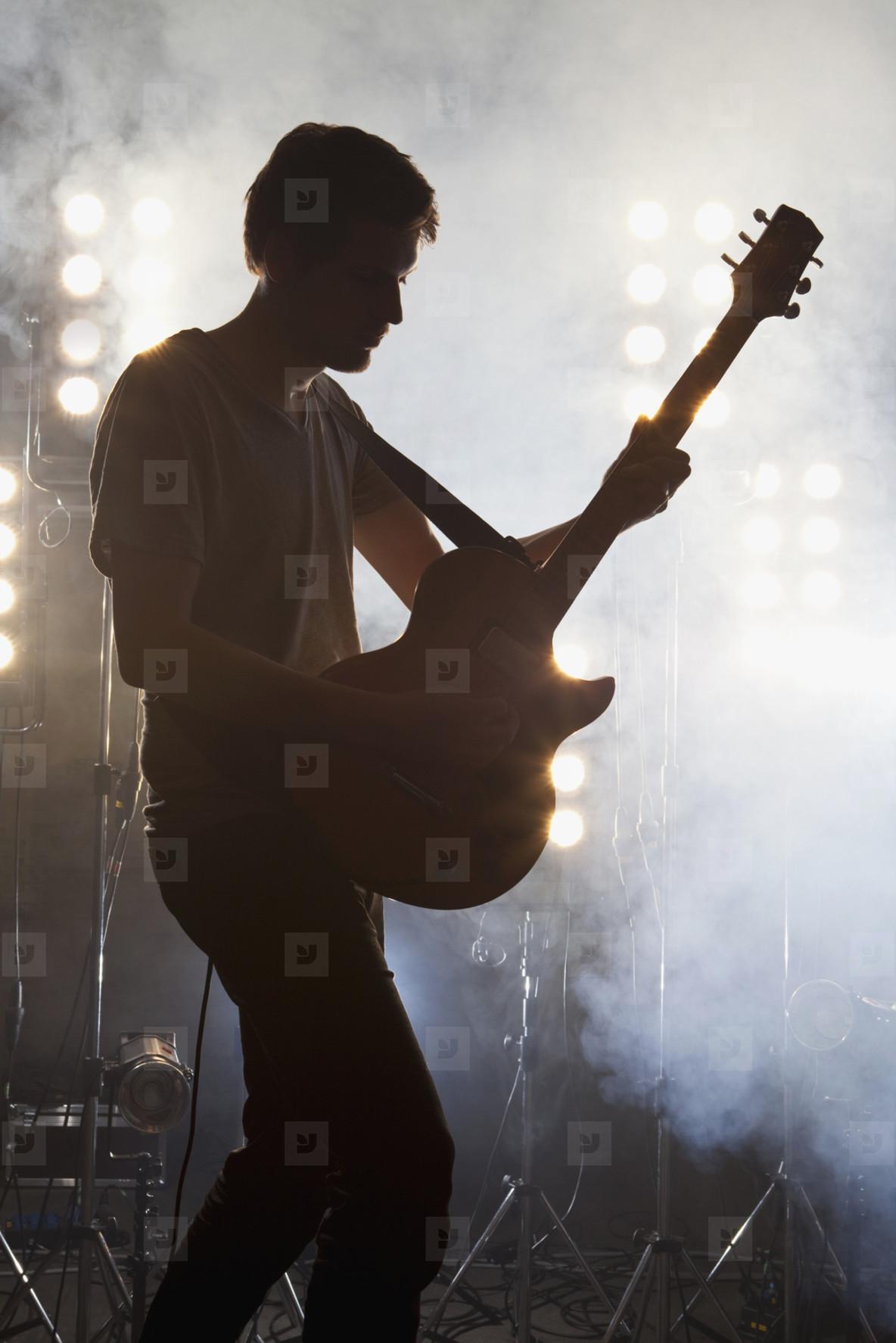 Rocker  07