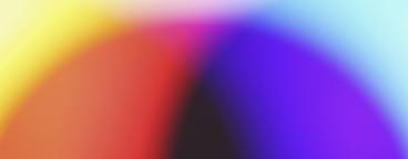 Neon Nights  01