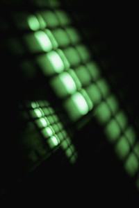 Neon Nights 08