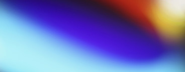 Neon Nights  09