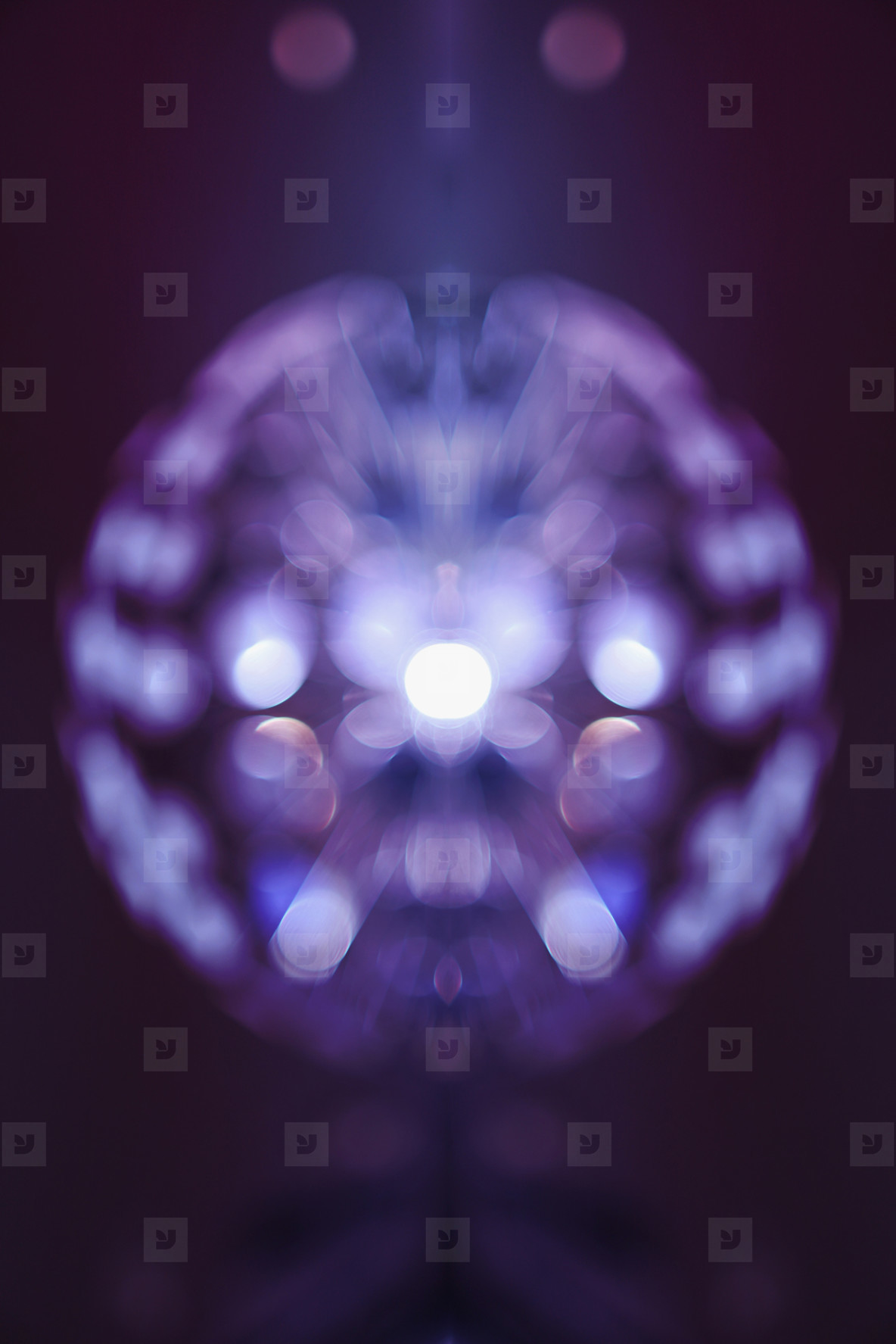 Neon Nights  13