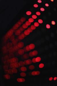 Neon Nights  20