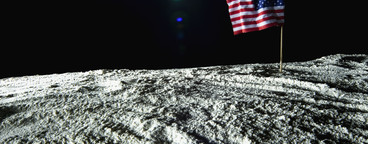 From the Moon to Manhattan  41