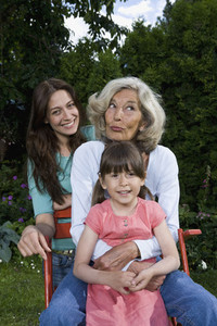 Three Generations 06