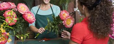 Little Shop of Flowers  04