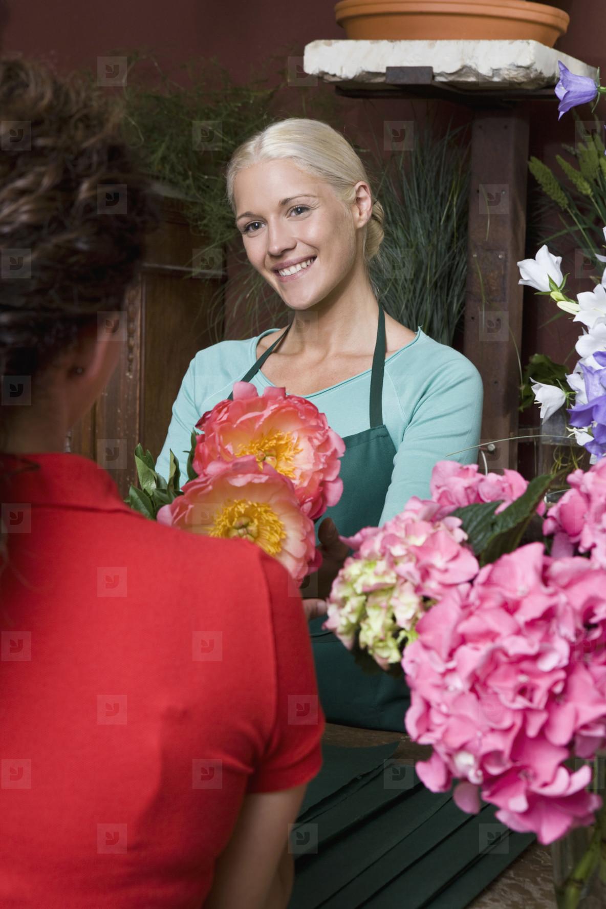 Little Shop of Flowers  11