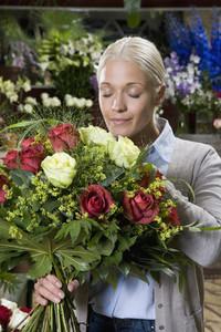 Little Shop of Flowers  14