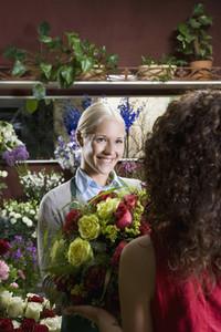 Little Shop of Flowers  17