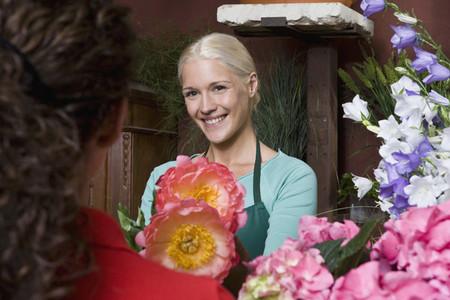 Little Shop of Flowers  19