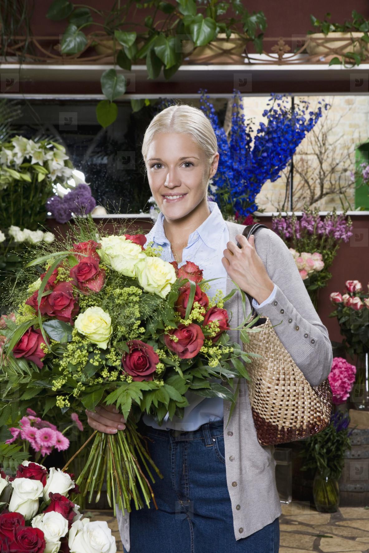 Little Shop of Flowers  22