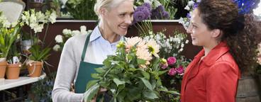 Little Shop of Flowers  27
