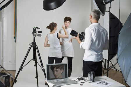 Cover Shoot  31