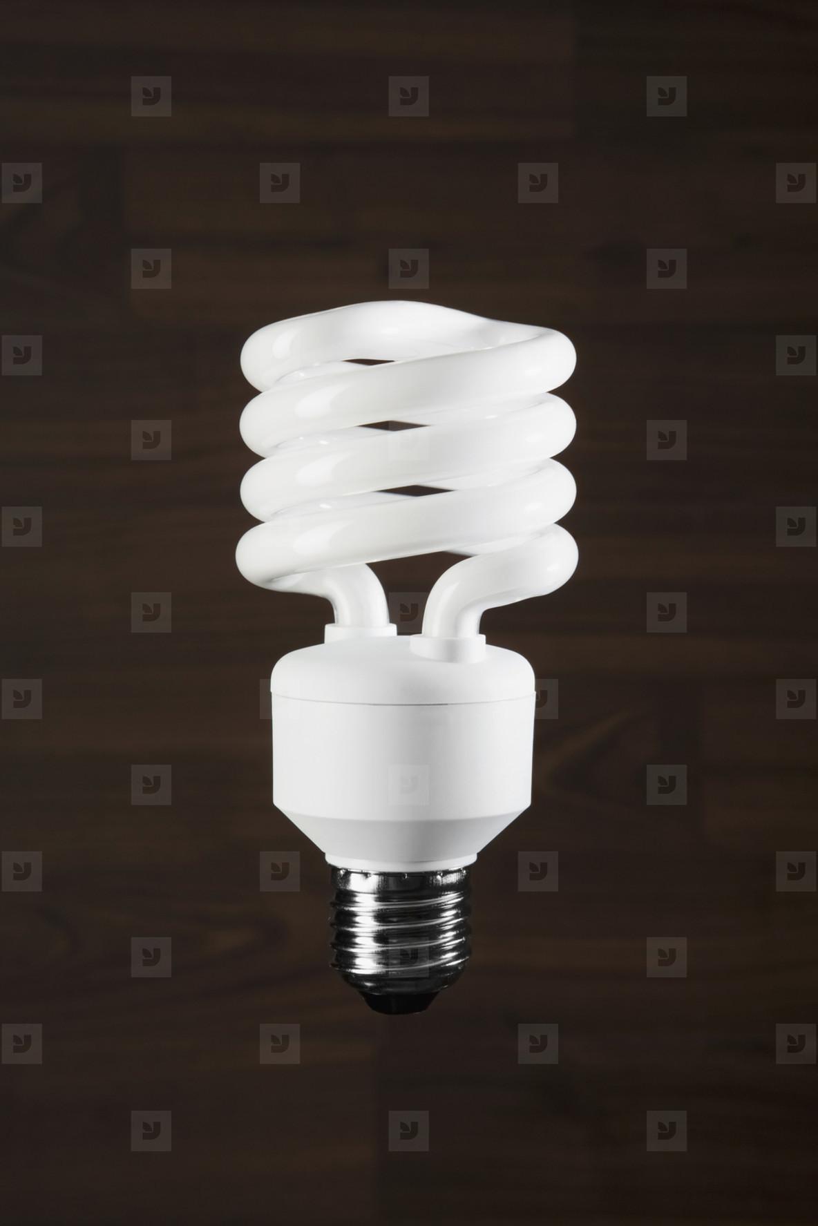 Light Right  07