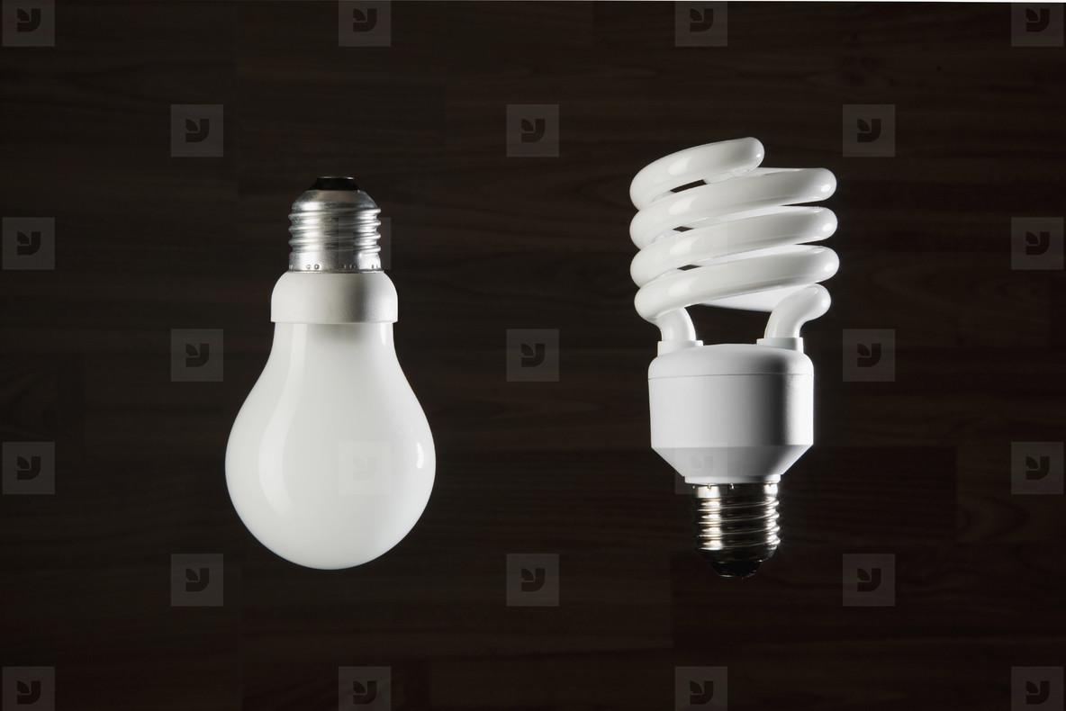 Light Right  11