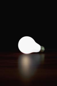 Light Right 15