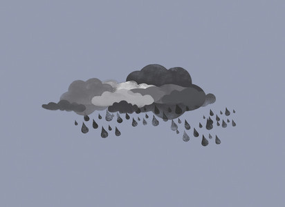 Weather Illustrated 04