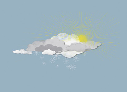Weather Illustrated 06