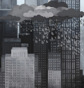 Weather Illustrated 07
