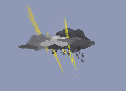 Weather Illustrated 12