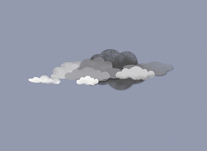Weather Illustrated 18