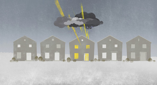 Weather Illustrated 24