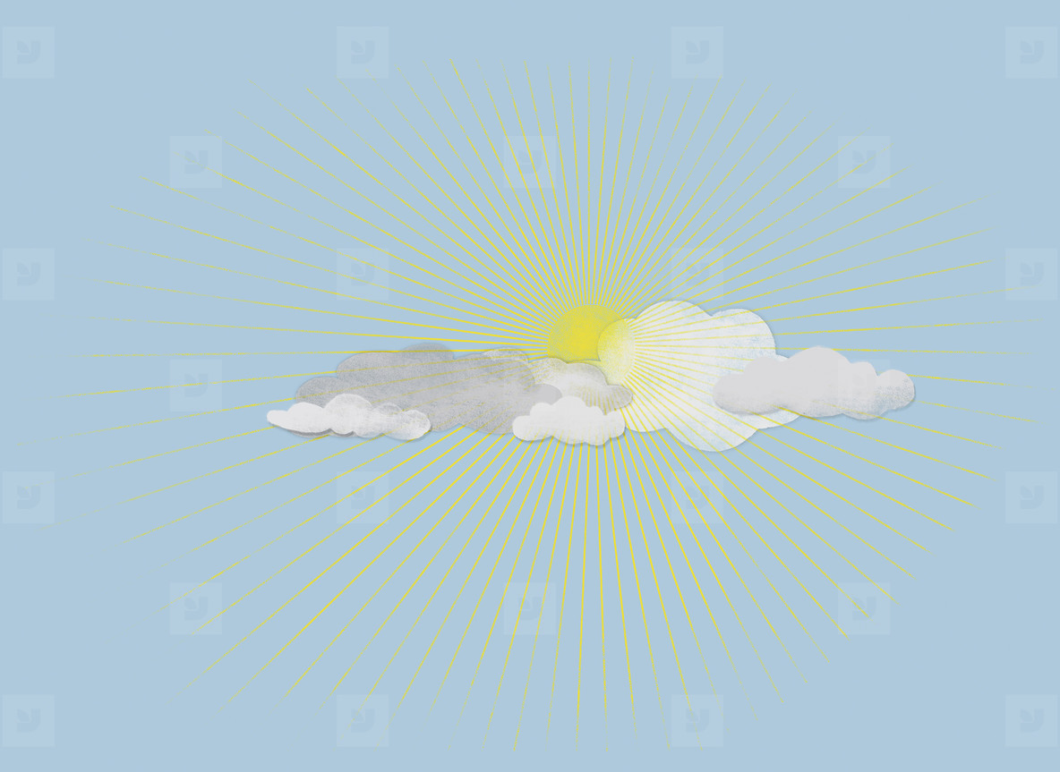 Weather Illustrated  25