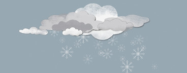 Weather Illustrated  27