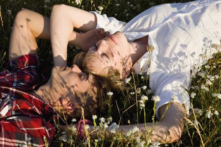 Summer Love 18