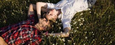 Summer Love  28