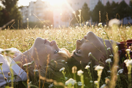 Summer Love 37