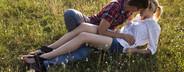Summer Love  44