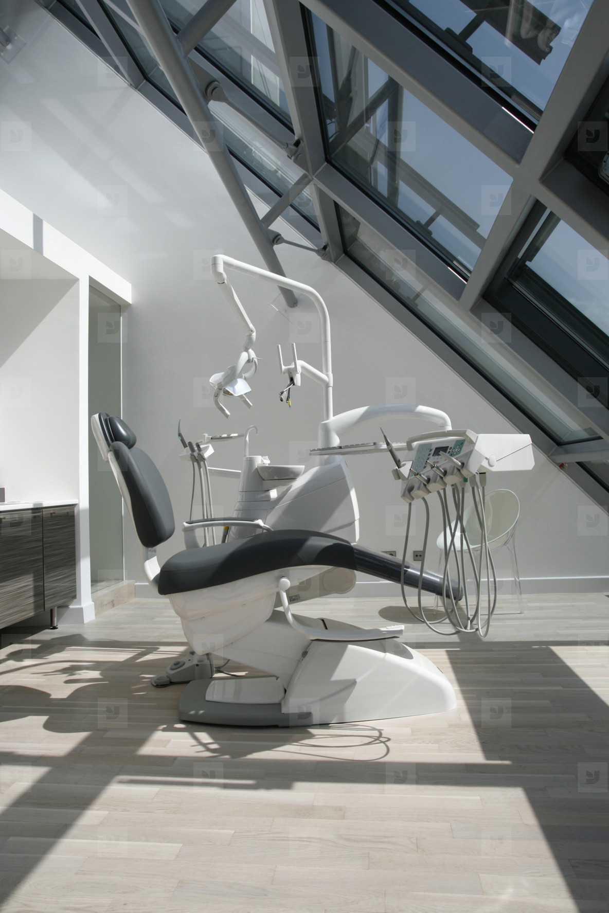 Dental Appointment  14