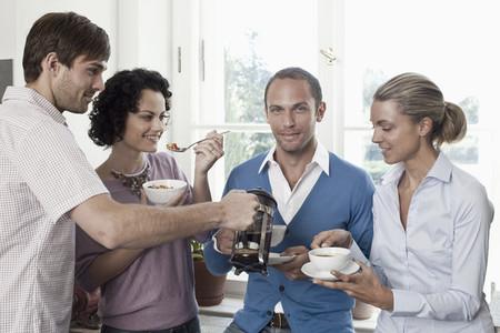 Domestic Pleasures 13